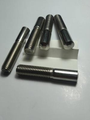 Multi-stroke Screws/Special Screws